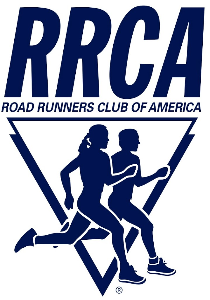 My RRCA Weekend AND a One Mile Race!