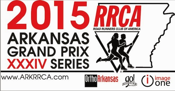 Why YOU Should Run in the Arkansas Grand Prix Series
