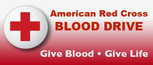 Donating Blood and Running?