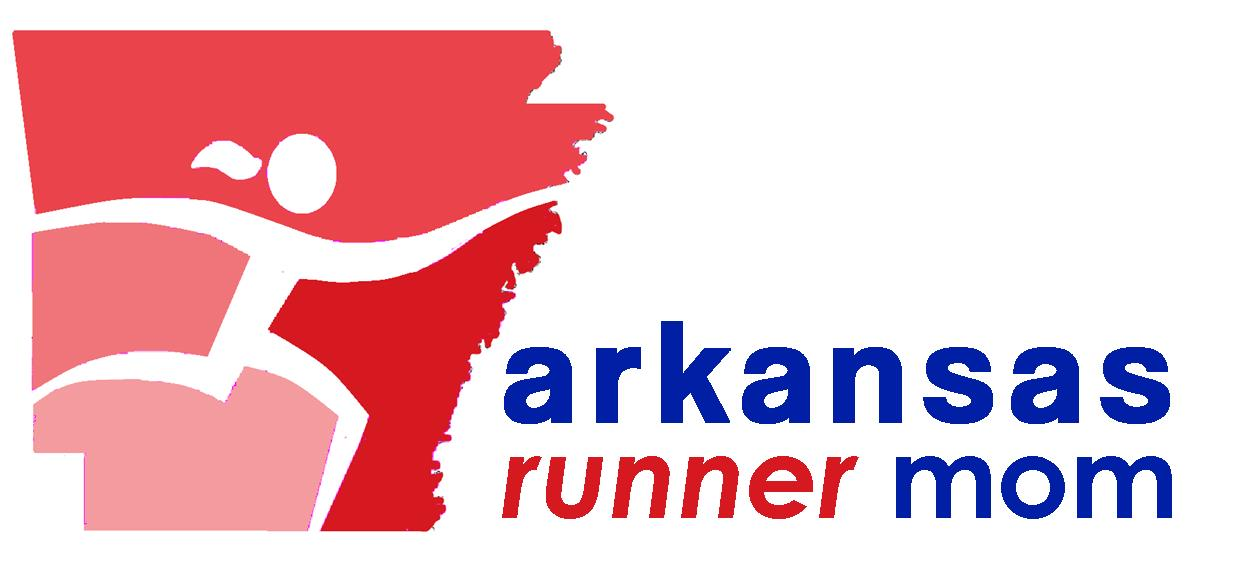 Arkansas Runner Mom